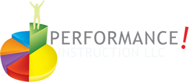Performance Instruction LLC